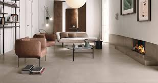 Living Room Tiles Design Photos Porcelain Tiles Floor Tile Italian Ceramic Tile