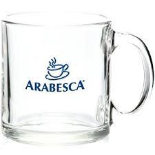 glass coffee mugs with lids clear glass coffee mug with a c handle and thick base oz glass coffee mugs