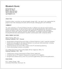 Desktop Support Resume Examples Desktop Support Cover Letter Graphic ...