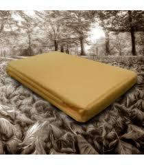 cotton duvet cover set 1863
