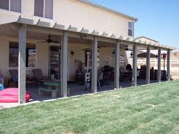 free standing aluminum patio covers. Large Size Of Patio:aluminum Patio Cover Kits Near 95620aluminum Coverslabama Company California Free Standing Aluminum Covers