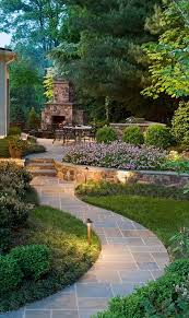 Small Picture Best 25 Landscaping ideas only on Pinterest Diy landscaping