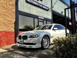 bmw repair s in los angeles ca independent bmw service in los angeles ca bimmers