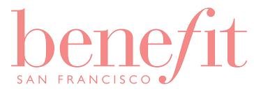 benefit cosmetics cosmetic