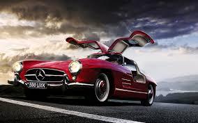 mercedes benz wallpaper. Beautiful Wallpaper Cars Tires Mercedesbenz Wallpaper In Mercedes Benz Wallpaper D