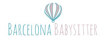 barcelona babysitter home barcelona babysitter