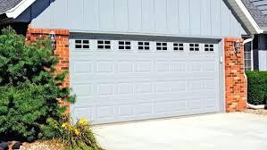16 foot garage door raised 8 panel glass how to build a header financing 16 foot garage door