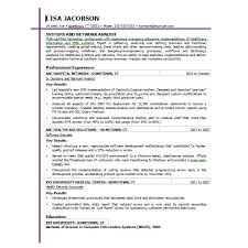 Resume Template For Word 2007 All About Letter Examples