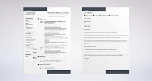 Optimal Resume Rasmussen Picture Ideas References