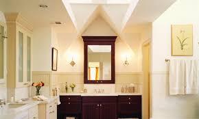 Image Ceiling Lights Pro Remodeler Tips For Better Bathroom Lighting Pro Remodeler