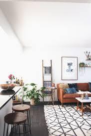 hobby lobby floor vases best home decor new furniture pampa furniture pampa furniture 0d