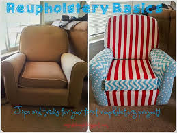reupholster armchair reupholster recliner chair cost uk reupholster chair cost ottawa reupholstering lounges sydney reupholster chair you reupholster