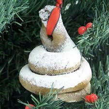 Worldu0027s Worst Christmas Tree In GeelongWorst Christmas Tree