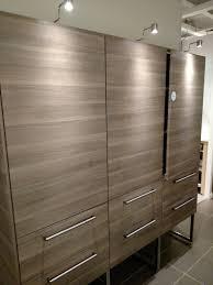 door handle for wonderful ikea wardrobe door handles and ikea kitchen cabinet door handles