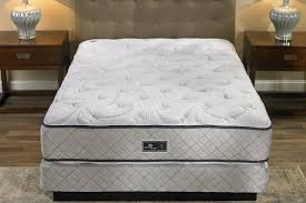 mattress and box spring. gifts mattress and box spring