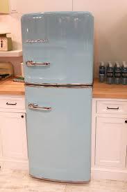 Antique Looking Kitchen Appliances 17 Best Ideas About Vintage Kitchen Appliances On Pinterest