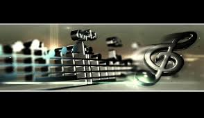 youtube channel art music. Beautiful Art With Youtube Channel Art Music YouTube
