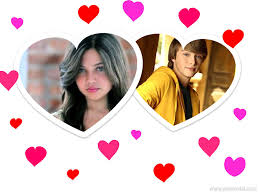 stanielle images stanielle cutest couple hd wallpaper and background photos