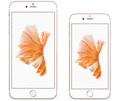 Differences Between Iphone 6s Vs Iphone 6s Plus Everyiphone Com