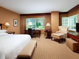 Downtown Seattle Hotels Seattle Hotel Sheraton Seattle Hotel - Seattle hotel suites 2 bedrooms