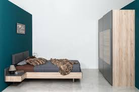 Schlafzimmer Steffen Rauch Schlafzimmer Komplett Top Cucina Leroy