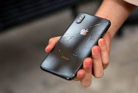 Cnet Cracked Test X On Iphone It Apple First The Drop XUpwqxxz