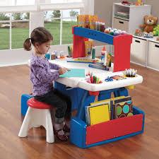 deluxe art master desk kids step2 little tikes desk with light hostgarcia