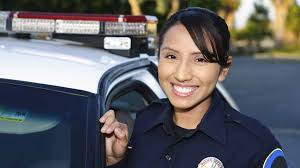 top jobs that require little or no experience 15 police officer