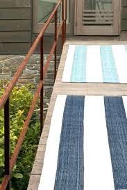 navy blue striped rug blue white outdoor rug blue and white striped rug charming navy stripe navy blue striped rug