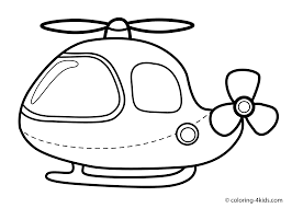 Small Picture transport coloring pages 100 images transportation coloring