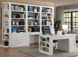 home office writing desks. Catalina Home Office Set W/ Writing Desk Desks