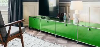 shop quick ship usm modular furniture s37 modular