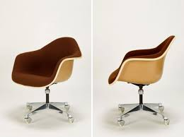 office chair eames. wonderful vintage eames desk chair office