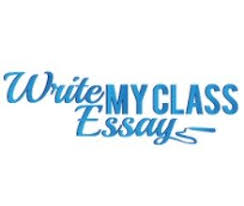 write my class essay promos save % w nov coupon codes write my class essay promos