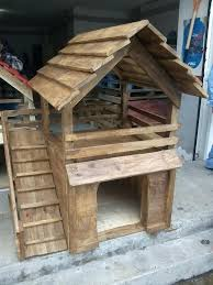 cool dog houses excellent decoration cool dog house plans best ideas on houses big dog houses cool dog houses