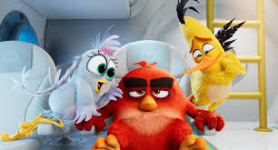 Buy The Angry Birds Movie 2 - Microsoft Store