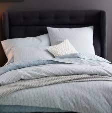 mid century modern duvet covers