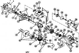 mustang wiring harness image about wiring diagram very best detail toyota wiring diagrams s le nilza likewise gm column wiring diagrams online in