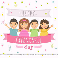 Friendship Day Chart Happy Friendship Day Messages Happy