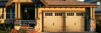 ideal garage doorTop Quality Commercial  Residential Garage Doors  Southern Ideal