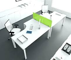 compact office furniture small spaces. Delighful Office Furniture For Office Space Solutions Small Spaces   With Compact Office Furniture Small Spaces K