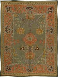 craftsman style area rugs arts craftsman style wool area rugs