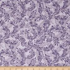 Pin by Gretchen Mollenkopf on Fabulous Fabric! | Pinterest | Fabrics & A New Leaf Swirling Vine Plum from Designed by Mitzi Powers for Benartex,  this cotton print is perfect for quilting, apparel, and home decor accents. Adamdwight.com