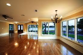home remodeling designers. Top Home Designers Best Decoration Old House Interior Renovation Classic Older Remodeling Ideas T