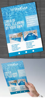 premium flyer templates com get all these 40 premium flyer templates now for just 47 00