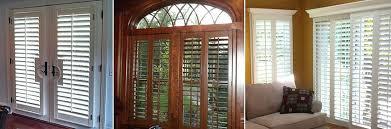 interior shutters interior window shutters pa diy interior shutters plans
