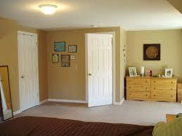 behr paint colors interiorInterior Design  Behr Paint Colors Interior Wonderful Decoration