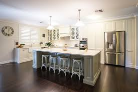 French Provincial Kitchen Designs French Provincial Kitchen Pennant Hills Blog Kitchenkraft