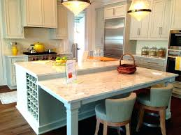 magnificent l shaped kitchen island dining table modern sink clogged magnificent l shaped kitchen island dining table modern sink clogged