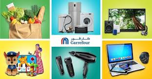 <b>Hask</b> Online Shopping - Buy on Carrefour UAE